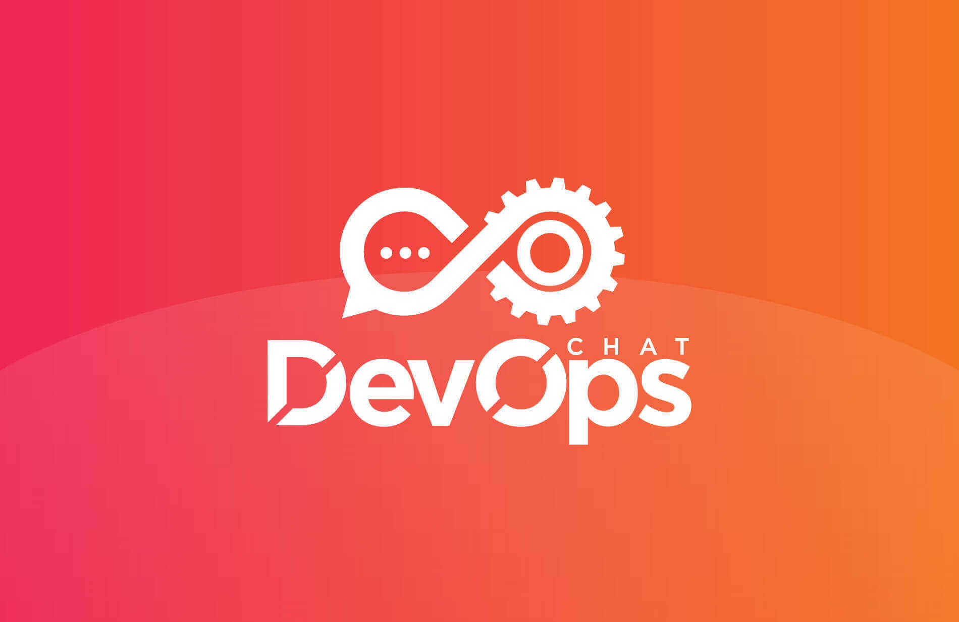 OurFamilyWizard: DevOps Engineer
