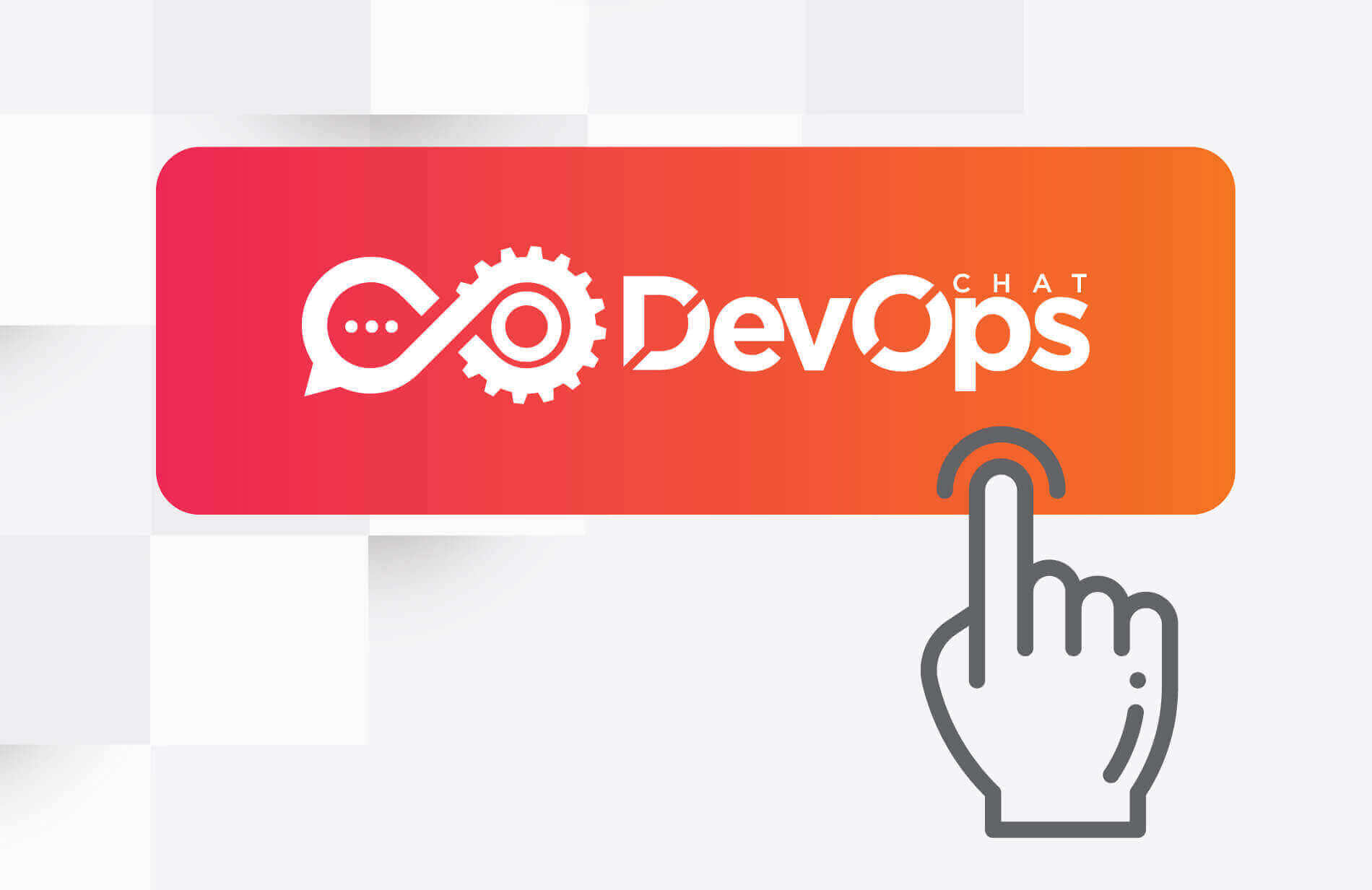 Doximity: DevOps Engineer